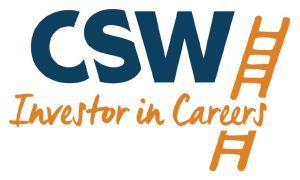 CSW - Investors in Careers