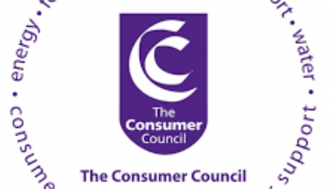 Useful resources from Consumer Council